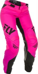Fly Racing Hose Lite Race Lady