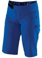 100% Airmatic Damen Mtb Short