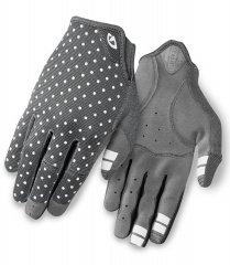 Giro LA DND Damen Handschuhe