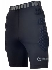 Amplifi Salvo Pant Women