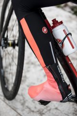Castelli Giro d Italia Climbers Damen Jersey