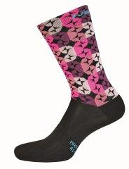 Nalini Pro AIW Woman Socks