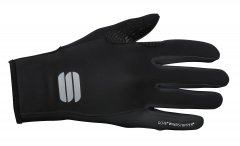 Sportful Damen Essential 2 Radhandschuhe