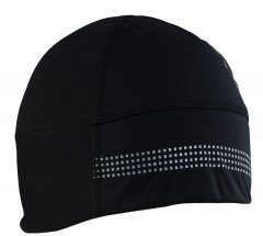Craft Shelter Hat 2.0 black
