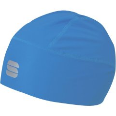 Sportful Edge Damen Cap blau