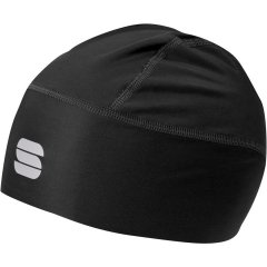 Sportful Edge Damen Cap black