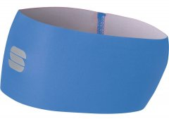 Sportful Edge Damen Band blau