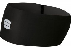 Sportful Edge Damen Band