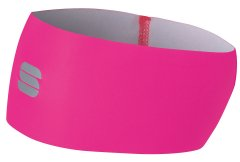 Sportful Edge Damen Band pink