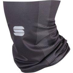 Sportful Damen Neck Warmer black