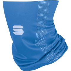 Sportful Damen Neck Warmer blau
