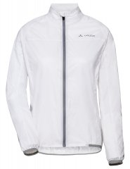 Vaude Air Damen Windjacke III