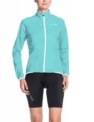 Vaude Air Damen Windjacke III - breeze