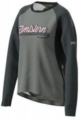 Zimtstern ProTechZonez Shirt LS Women