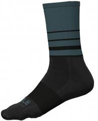 Alè Dots Sommer Socken - pink