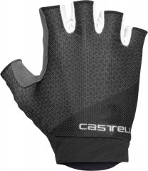 Castelli Roubaix Gel 2 Damen Glove - black