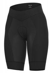 Alè Garda Lady Short - pink