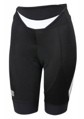 Sportful Neo Damen Radhose black/white