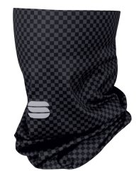 Sportful Mate W Neckwarmer - black
