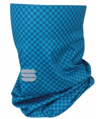 Sportful Mate W Neckwarmer - blue