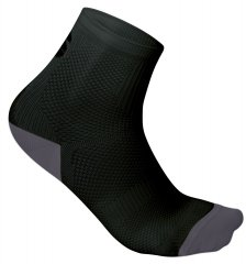 Sportful Pro Race Damen Socken - black