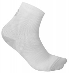 Sportful Pro Race Damen Socken - weiß