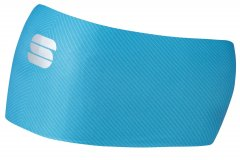 Sportful Pro W Headband - blue