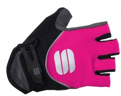 Sportful Neo W Gloves