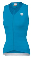Sportful Kelly W Sleveless - blue