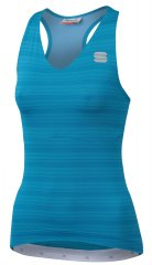 Sportful Kelly W Top - blue