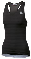 Sportful Kelly W Top - black