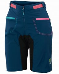Vaude Women's Wintry Pants III