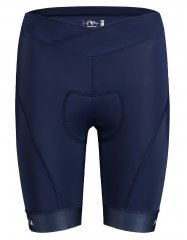 Maloja MinorM 1/2 Damen Radhose night sky