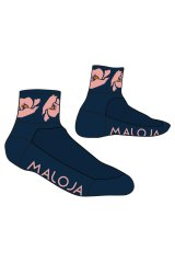 Maloja SomnixM. Sport Socken - night sky