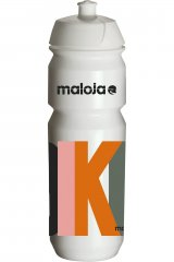 Maloja OsvaldM. Bike Bottle