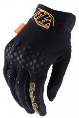 Troy Lee Designs Women Gambit glove black