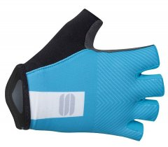 Sportful Diva W Gloves