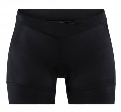Craft Essence Damen Hot Pant