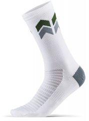 Craft Specialiste Summer Damen Socken