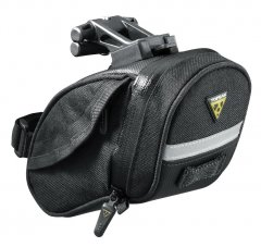 Topeak AERO WEDGE PACK DX Small
