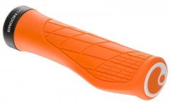 Ergon GA3 Small juicy orange