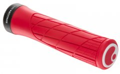 Ergon GA2 risky red