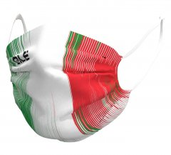 Ale Italia Maske - italia