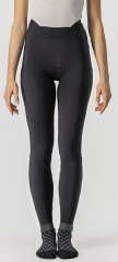 Castelli Velocissima Tight Damen-black