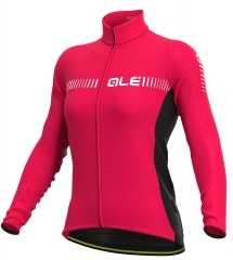 Alè R-EV1 Clima Protection 2.0 Future Race Damen Trikot
