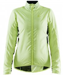 Craft Essence Light Windjacke Damen