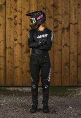 Leatt DBX 4.0 Pant Women 2021