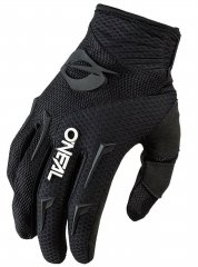 O`Neal ELEMENT Women´s Glove -  black