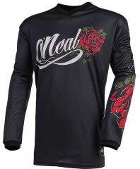 O`Neal ELEMENT Womens Jersey ROSES