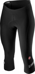 Castelli Velocissima 2 Knicker - black/ dark grey